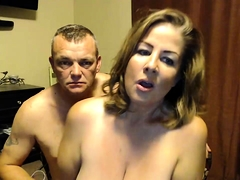 Mature Webcam Free Big Boobs Porn Video