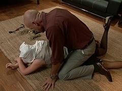 Садо мазо, Брутальный секс, Доминирование, Экстремальный секс, Секс без цензуры, Унижение, Рабыни, Жена