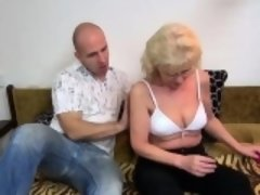 65+ get dick to ride