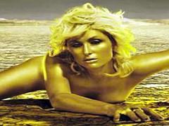 Paris Hilton MUST SEE!