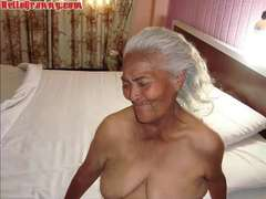 Hellogranny nude granny pictures compilation