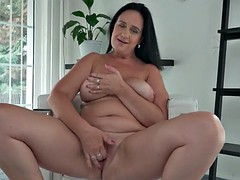 next door milfs from europe part 1