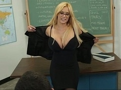 Americano, Rubia, Mamada, Hembra, Gafas, Madres para coger, Oficina, Maestra