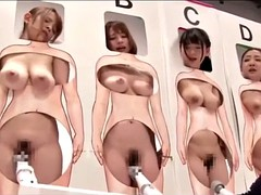 Amateur, Asiático, Sexo duro