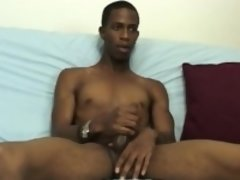 Cute straight boys fun kissing and straight black dudes doin