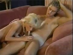 Classique, Actrice du porno, Rétro ancien