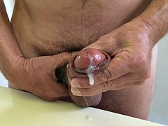 Homosexuelle, Hard, Japonaise, Masturbation, Jouets