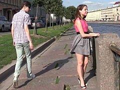 18 летние, Европейки, Секс без цензуры, Натуральные, Реалити, Русские, Тощие, Молоденькие