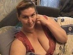My Granny Webcam Freind Vixen Make Me Morning Pleasur