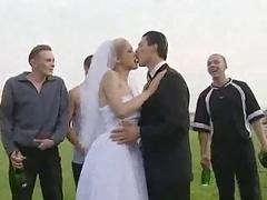 Tussi, Schmutzig, Gruppe, Hardcore, Im freien, Party, Hochzeit