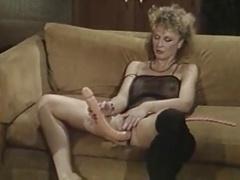 Debauched Innocent - 1986