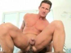 Pakistani boy and boy xxx big cock gay Big bone gay sex