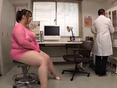 Aziatisch, Mooie dikke vrouwen, Grote mammen, Mollig