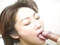 gorgeous japanese schoolgirl