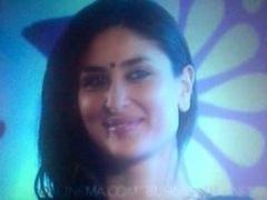 Cum tribute to Kareena Kapoor (bebo)