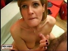 Sexy mom wouldnt mind being a dirty slut for a duo hours