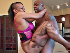 horny blk mothers 14