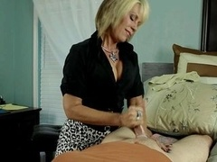 first-class grown-up massage with happy ending