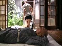Reiko Nakamori - 01 Japanese Beauties