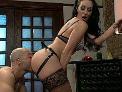 お尻, 舐める尻, 女, フェティッシュ, なめる, 愛人, オマンコ, 奴隷