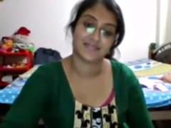 indian cam show