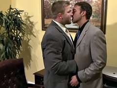 Grosse bite, Homosexuelle, Hd, Muscle, Bureau