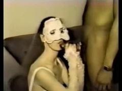 wife eli & lover 2 (cuckold)
