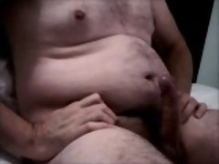 Still-growing and cumshot