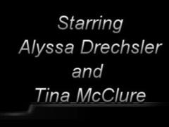 SL Porno: The Drechsler Files - Segment A duo (Buggster)