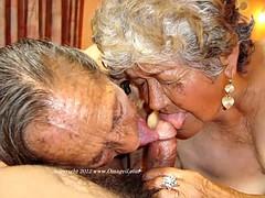 Amateur, Compilation, Mamie, Fille latino, Mère que j'aimerais baiser