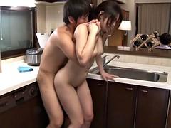 Amateur, Corrida, Sexo duro, Japonés, Madres para coger