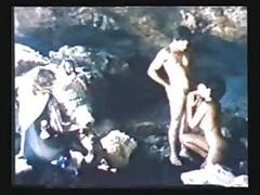 Greek Pornography &amp,#039,70s-&amp,#039,80s(Skypse Eylogimeni) 4