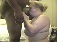 Cuckold's Wife - Training His Wife - Element I
