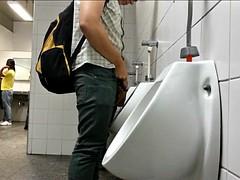 public toilet compilation 6