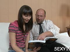 sexy les in wild seduction movie feature 1