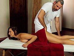 18 jahre, Amerikanisch, Massage, Natürlichen titten, Muschi, Jungendliche (18+), Titten, Jungfrau