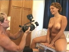 CASTING COUCH COFESSIONS  I