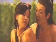 HOT CHINESE SEX.