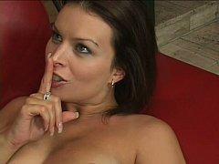 Gros seins, Tir de sperme, Faciale, Hard, Femme au foyer, Mère que j'aimerais baiser, Maman, Épouse