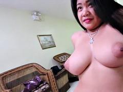 Amateur, Asiatique, Hard, Pute, Thaïlandaise