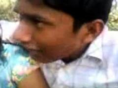 Amateur, Indienne, Mère que j'aimerais baiser, De plein air, Public