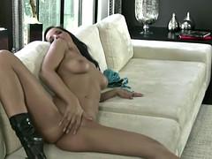 FUCKING HOT - SOLO SEXY