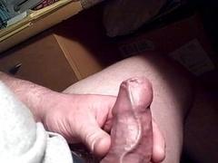 Orgasme, Pénis