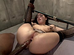 SM and fetish sex videos for free, raw kinky fucking