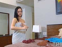 Mamada, Sexo duro, Colegiala, Maestra, Adolescente