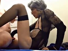 Anal, Travestis, Néerlandais, Hard, Japonaise