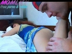 momlick.com sleep-mother was fucked by a son familiar