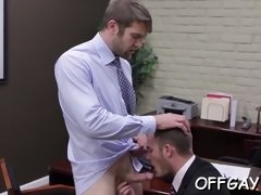 males fucking at the office film film 1