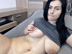 sexy nice tits babe free chat on webcam