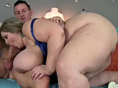 mandy majestic pounded 2